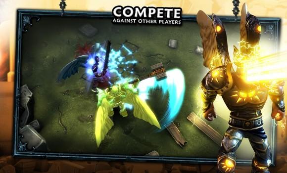 SoulCraft 2 Ekran Görüntüleri - 3