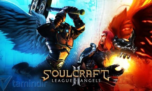 SoulCraft 2 Ekran Görüntüleri - 6