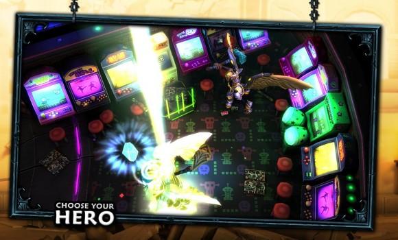 SoulCraft 2 Ekran Görüntüleri - 5