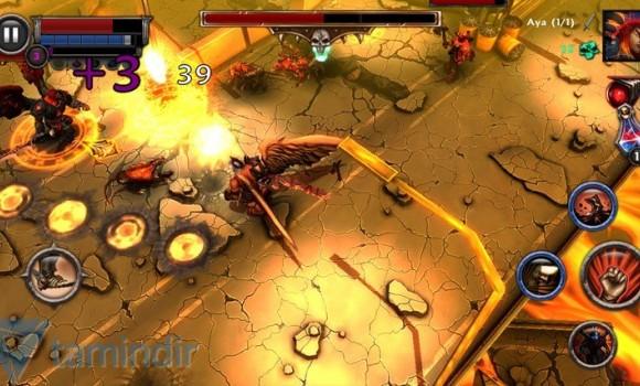 SoulCraft 2 Ekran Görüntüleri - 4