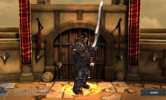 SoulCraft 2 Ekran Görüntüleri - 2