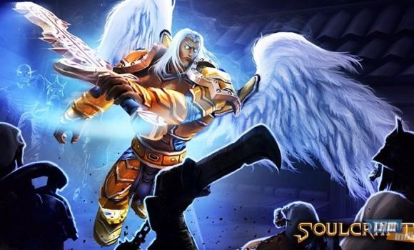 SoulCraft Ekran Görüntüleri - 6