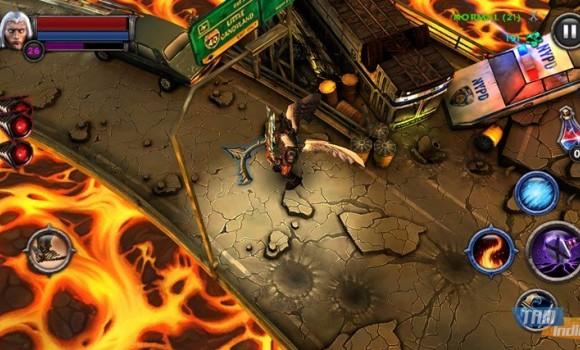 SoulCraft Ekran Görüntüleri - 5