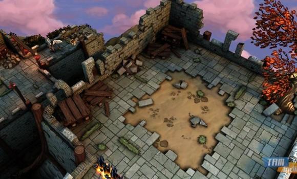 SoulCraft Ekran Görüntüleri - 4