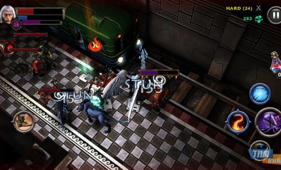SoulCraft Ekran Görüntüleri - 3