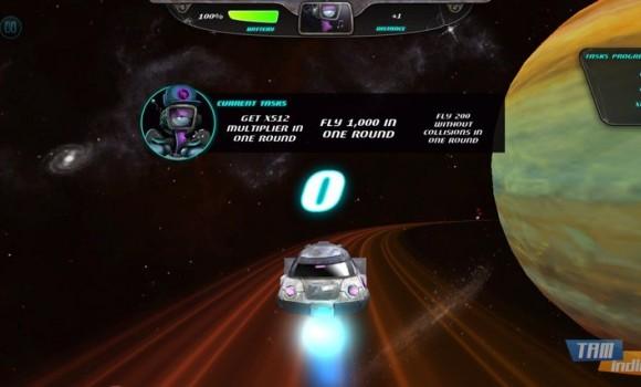 Space Smasher Ekran Görüntüleri - 6