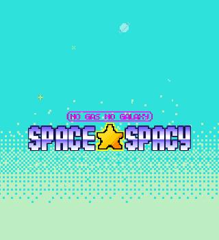 Space Spacy Ekran Görüntüleri - 4