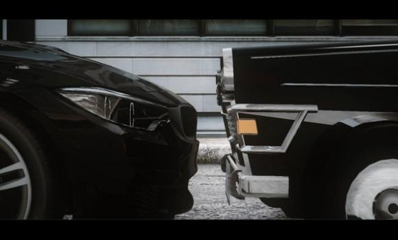 Speed Of Race Ekran Görüntüleri - 3