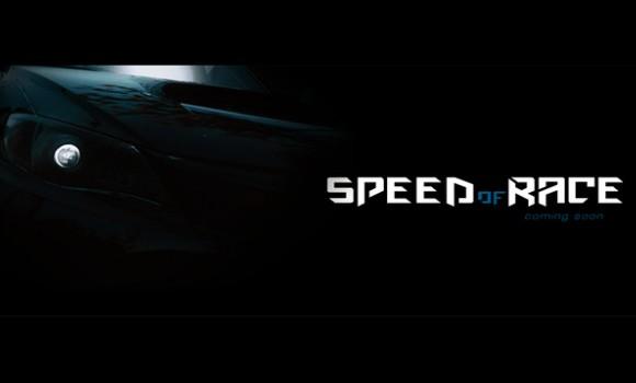 Speed Of Race Ekran Görüntüleri - 1