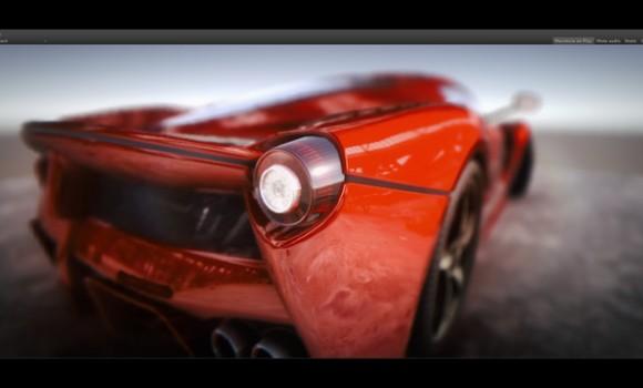 Speed Of Race Ekran Görüntüleri - 13