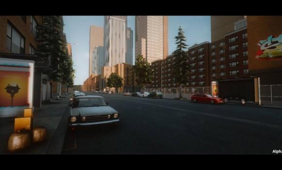 Speed Of Race Ekran Görüntüleri - 11