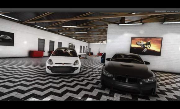 Speed Of Race Ekran Görüntüleri - 8