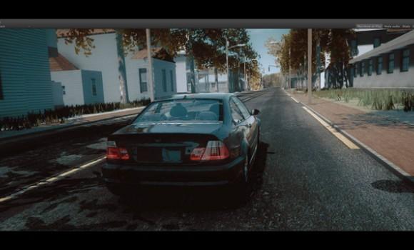 Speed Of Race Ekran Görüntüleri - 6