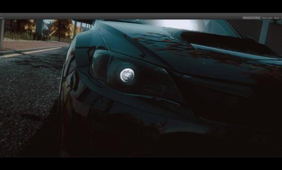 Speed Of Race Ekran Görüntüleri - 5