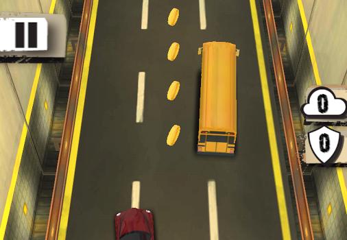 Speed Racing 3D Ekran Görüntüleri - 8