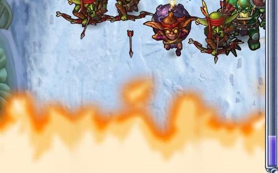 Spell Gate: Tower Defense Ekran Görüntüleri - 5