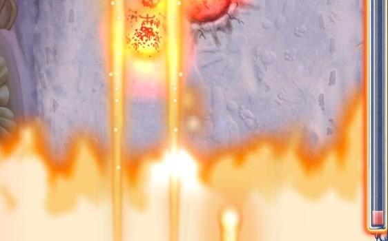 Spell Gate: Tower Defense Ekran Görüntüleri - 4