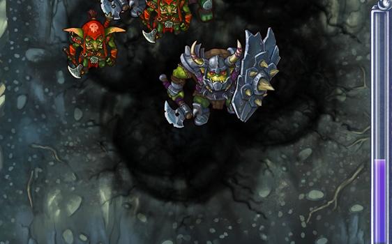 Spell Gate: Tower Defense Ekran Görüntüleri - 1