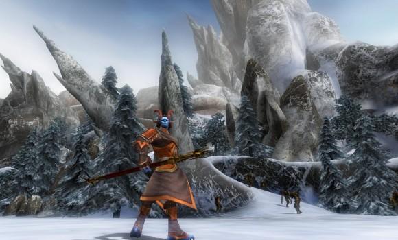 Sphere III: Enchanted World Ekran Görüntüleri - 3
