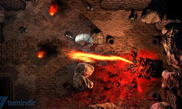 Splatter - Blood Red Edition Ekran Görüntüleri - 5