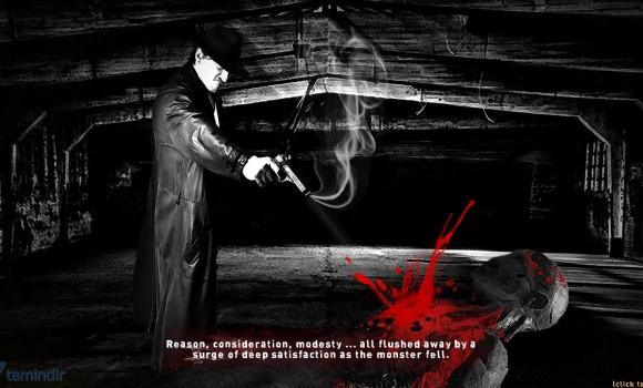 Splatter - Blood Red Edition Ekran Görüntüleri - 3