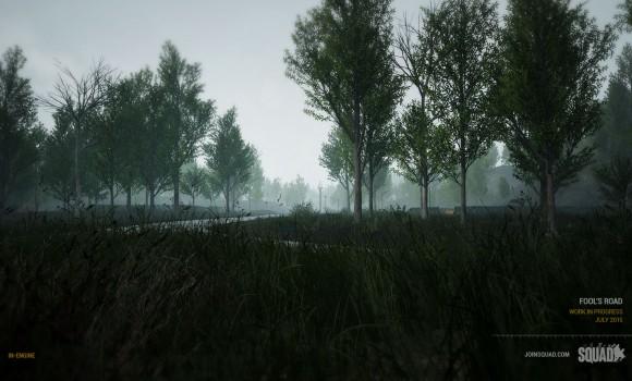 Squad Ekran Görüntüleri - 8