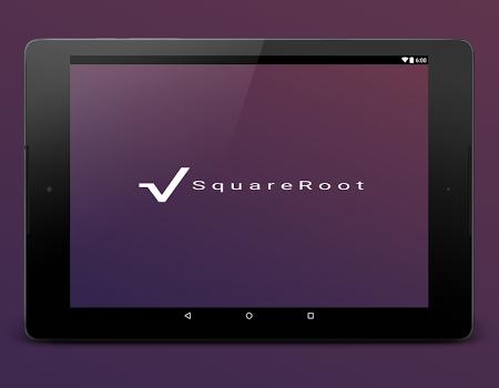 Square Root Ekran Görüntüleri - 6