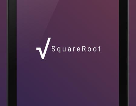 Square Root Ekran Görüntüleri - 4