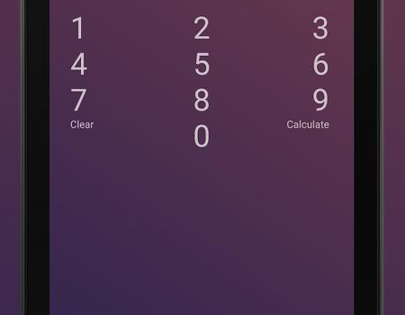 Square Root Ekran Görüntüleri - 3