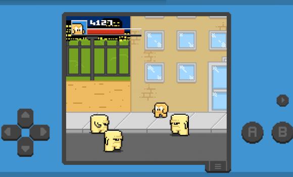 Squareboy vs Bullies Ekran Görüntüleri - 4