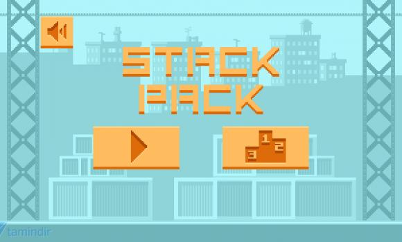 Stack Pack Ekran Görüntüleri - 3