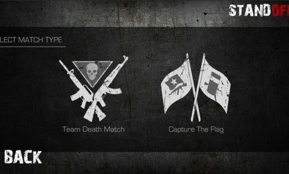 Standoff : Multiplayer Ekran Görüntüleri - 5