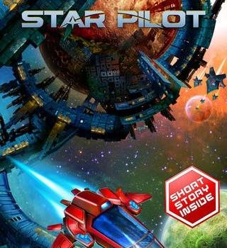 Star Pilot Ekran Görüntüleri - 5