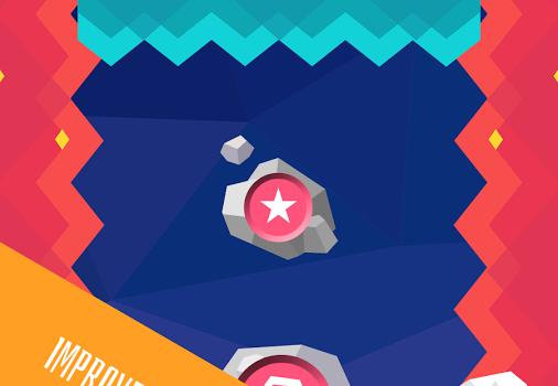 Star Rider Ekran Görüntüleri - 2