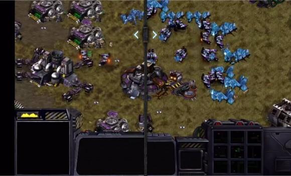 Starcraft Remastered Ekran Görüntüleri - 4
