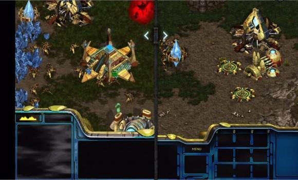 Starcraft Remastered Ekran Görüntüleri - 3