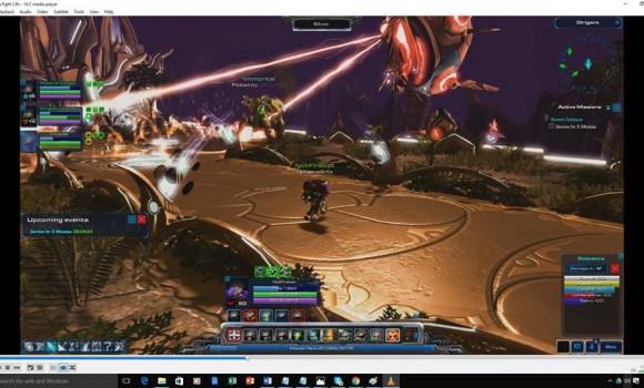 StarCraft Universe Ekran Görüntüleri - 5