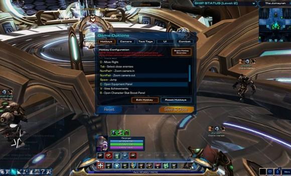 StarCraft Universe Ekran Görüntüleri - 2