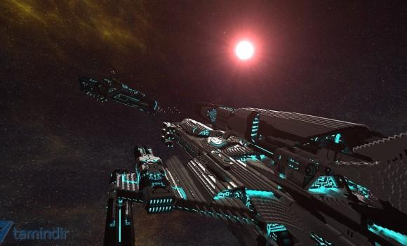 StarMade Ekran Görüntüleri - 3
