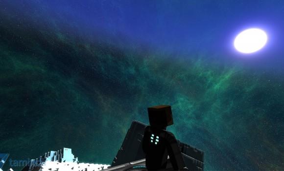 StarMade Ekran Görüntüleri - 2