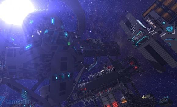 StarMade Ekran Görüntüleri - 1