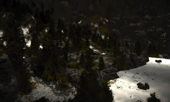 State of Extinction Ekran Görüntüleri - 3