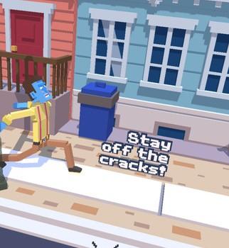 Steppy Pants Ekran Görüntüleri - 4