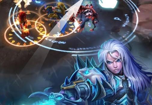 Storm Hunter Ekran Görüntüleri - 5