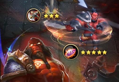 Storm Hunter Ekran Görüntüleri - 3