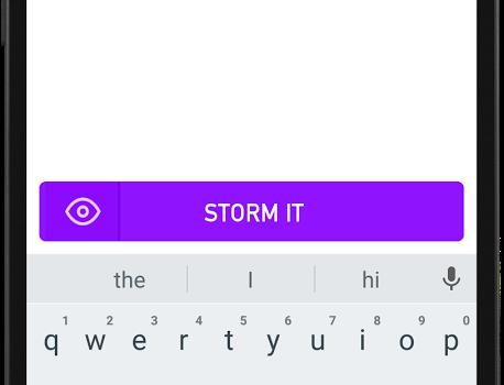 Storm it Ekran Görüntüleri - 6