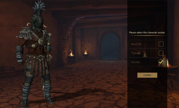 Stormborne : Infinity Arena Ekran Görüntüleri - 6