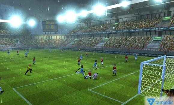 Striker Soccer 2 Ekran Görüntüleri - 5