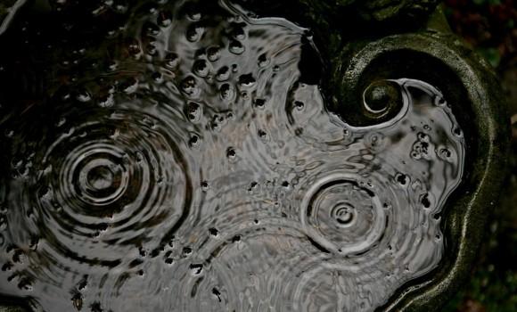 Su Teması Ekran Görüntüleri - 1