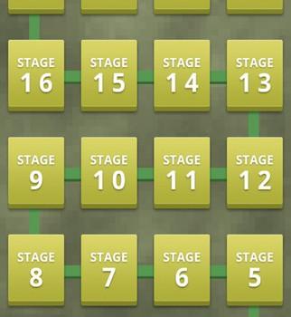 Sudoku World Ekran Görüntüleri - 3